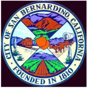 San_Bernardino_city_seal