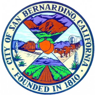 San_Bernardino_city_seal