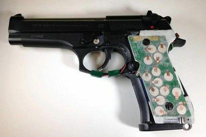 Smart_Gun425x283