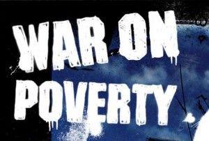 poverty_jpg_475x310_q85
