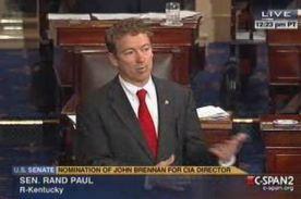 rand.paul.filibuster