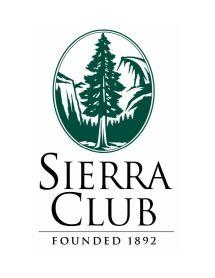 sierra-club1