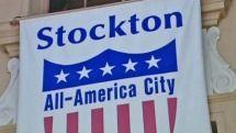 stockon.bk