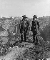 170px-Muir_and_Roosevelt_restored