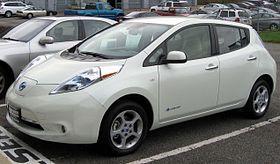 2011_Nissan_Leaf_SL_--_10-28-2011