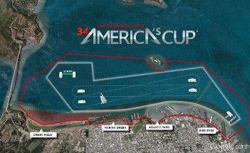 2013-americas-cup-course-sf-acea-0000-1