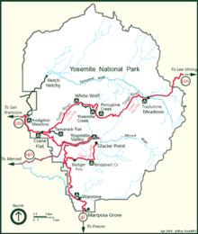 220px-Yosemite_National_Park_Map