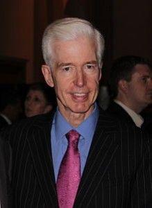 Gray Davis - wikipedia