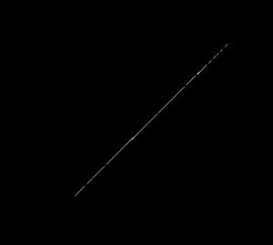Moore's law - wikipedia
