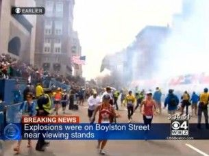 boston-marathon-explosion-03