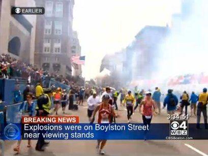 boston-marathon-explosion-03
