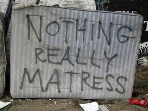 nothingreally