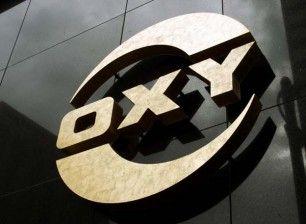 oxy_hq-306x224