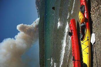 tahoe-fire