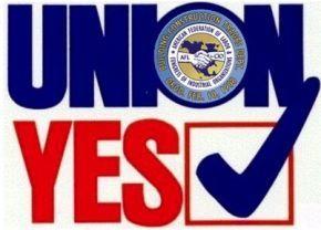 union_bctd
