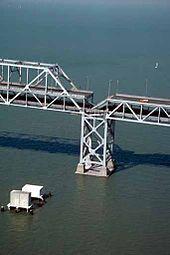 170px-Bay_Bridge_collapse