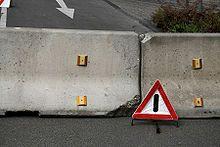 220px-Road_block