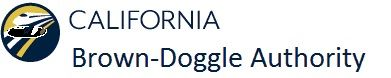 BrowndoggleLogo