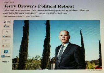 Jerry.Brown.atlantic
