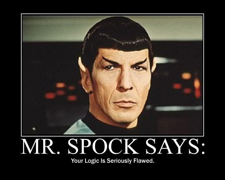 Spock-logic.jpg