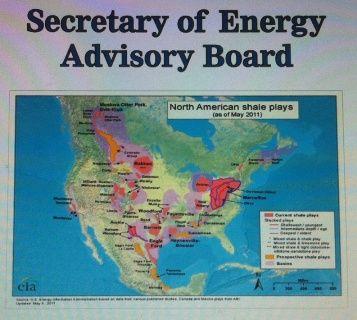 energy.dept.report