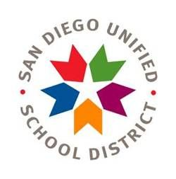 san_diego_unified