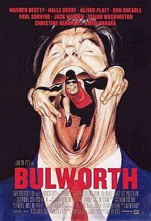 220px-Bulworth