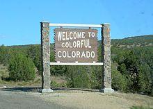 220px-Colorado