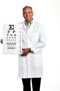 Hernandez Optometry