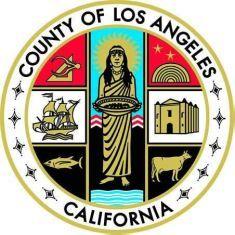 LA-County-Seal