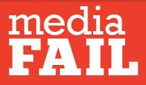 media_fail_logo_5.24.105