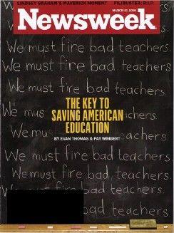 newsweek_cover_fire_bad_teachers