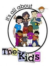 Image result for it's all about the children