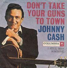 220px-Jcash_-_Dont_Take_Guns