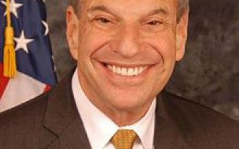 Liberals inflicted Filner on San Diego