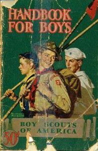 Boy-Scouts-BSA