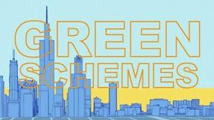 GreenSchemesCover_new
