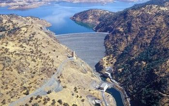 CA may save enough to skip big water works