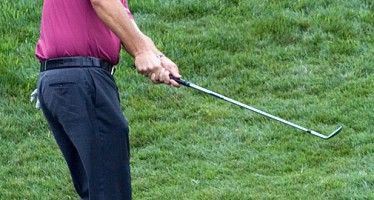 Phil Mickelson's tax rate: 61%