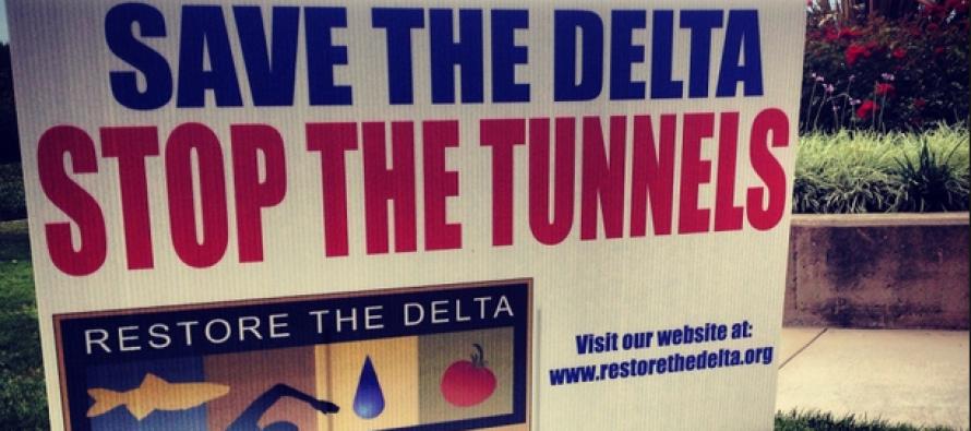 Investigating the CA Delta