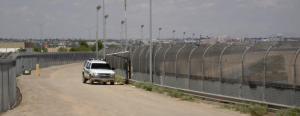 U.S. mexico border fence - wikipedia