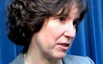 Filner accuser heads San Diego school system