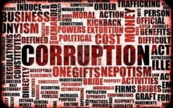More corruption emerges in southeast L.A. County