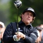 phil.mickelson