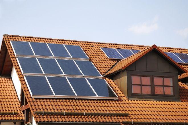 rooftop.solar
