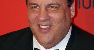 Why Chris Christie won't be president