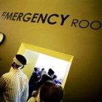 Emergency room - wikimedia