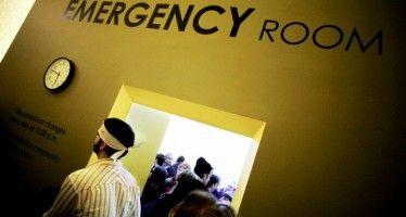 Federal judge rebuffs CalPERS, OK's San Bernardino bankruptcy