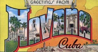 Senator under FBI investigation traveled to Cuba with lobbyist