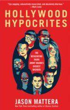 HollywoodHypocrites0330